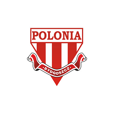 kp polonia bydgoszcz logo