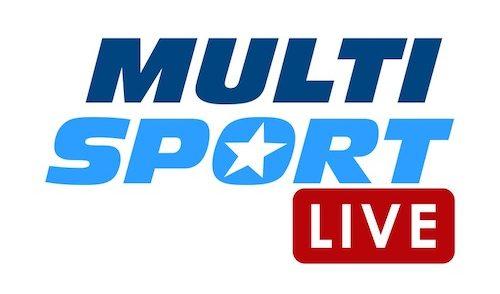 MultiSportLive