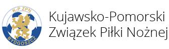 Wyniki 1 kolejki IV i V ligi. Kujawsko-Pomorski Okręg Piłki Nożnej.