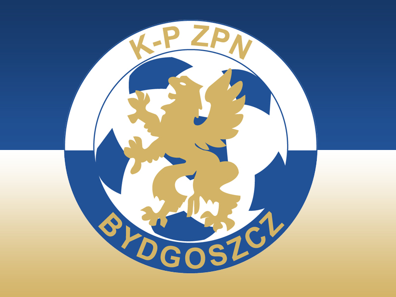 Nowe postanowienia Kujawsko-Pomorskiego Związku Piłki Nożnej.