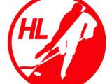 Kolejne drużyny PHL z licencjami na sezon 2020/2021.