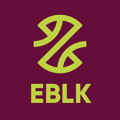 Energa Basket Liga Kobiet, rozegrała 13 kolejkę.
