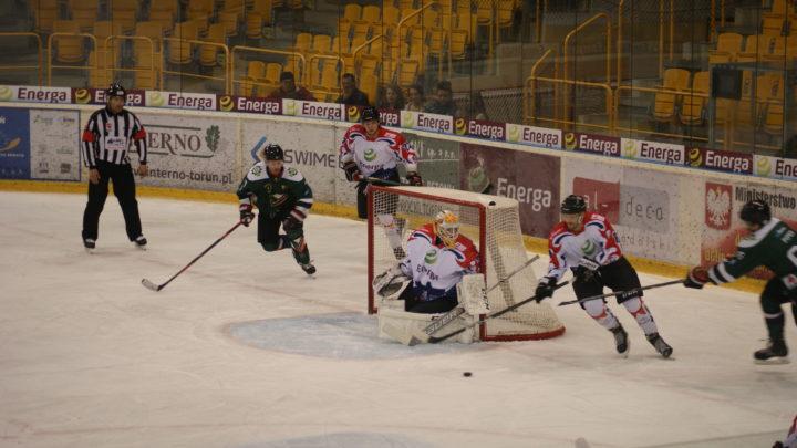 Polska Hokej Liga podała terminarz na sezon 2020/2021.