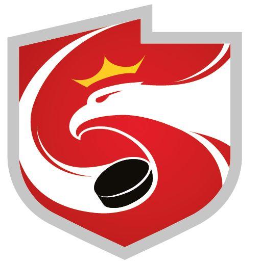 Trener Tomasz Valtonen, podał skład kadry narodowej.