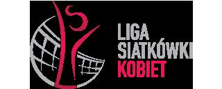 Liga Siatkówki Kobiet rozegra fazę play-off bez kibiców.
