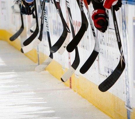 Przed nami 46 i 47 kolejka spotkań w Polskiej Hokej Lidze.