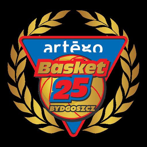 Artego Bydgoszcz – Statystyki indywidualne.