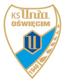 Re-Plast Unia Oświęcim – wicemistrz Polski sezonu 2019/2020.