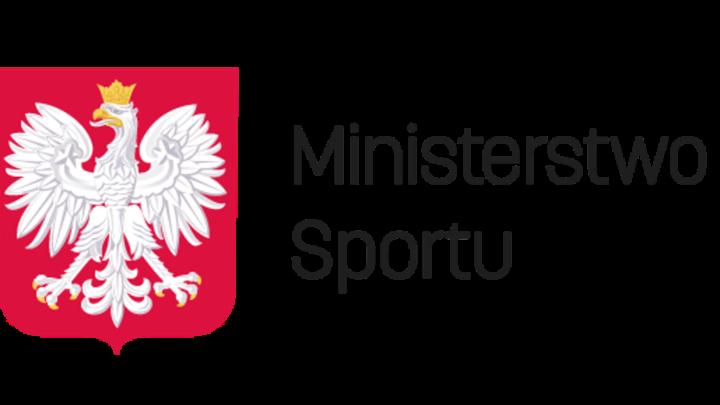 Etap III odmrażania polskiego sportu, już 18 maja 2020 roku.