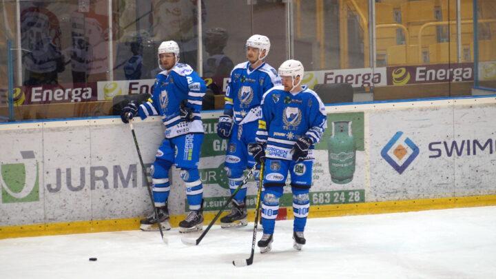 Jutro finał Pucharu Polski w hokeju na lodzie